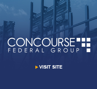Visit Concourse Federal Group