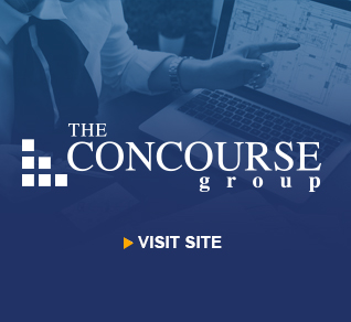 Visit The Concourse Group